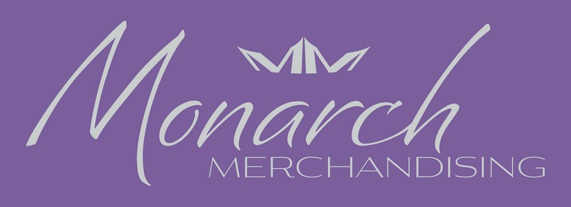 Monarch Merchandising